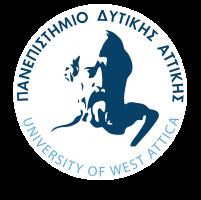 Πανεπιστήμιο Δυτικής Αττικής Πλατφόρμα Διαχείρισης Ηλεκτρονικής Μάθησης Moodle