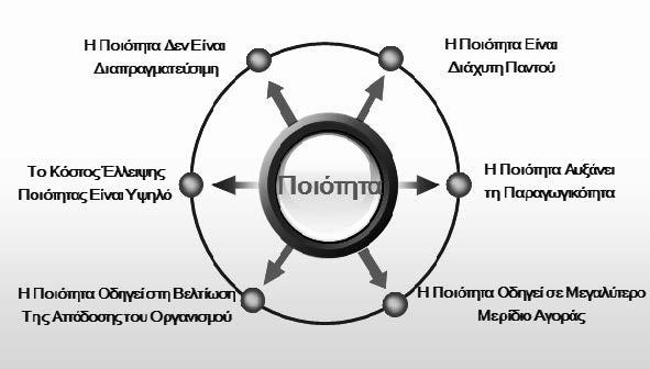 Lesson_Logo